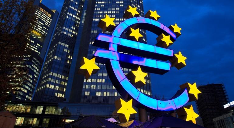 BCE-eurozona-euro-getty-770
