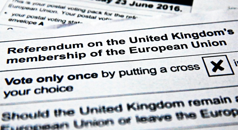 Brexit-referendum-papeleta-770