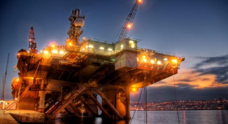 plataforma-petroleo-getty