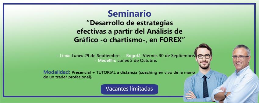 banner seminAario 3