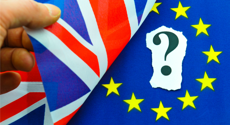 brexit-reino-unido-ue-interrogacion