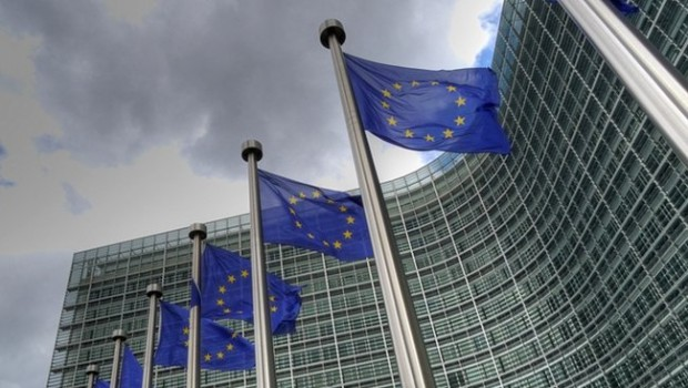 comisioneuropea_630_620x350