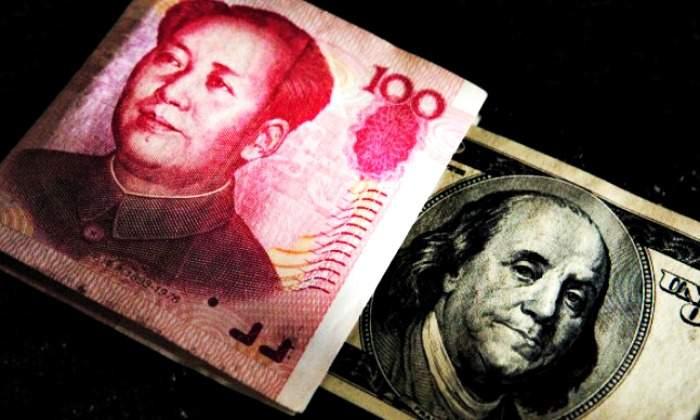 dolar-yuan-caras-700