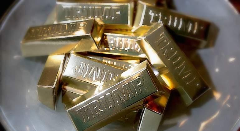 oro-falso-trump