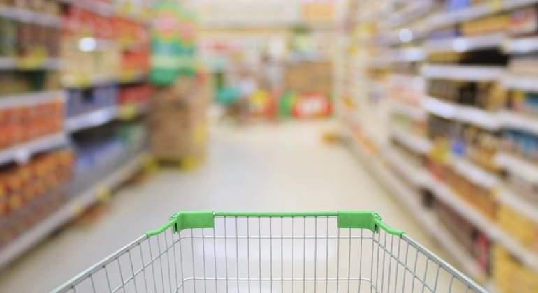 comprar-supermercado-carro-770-istock