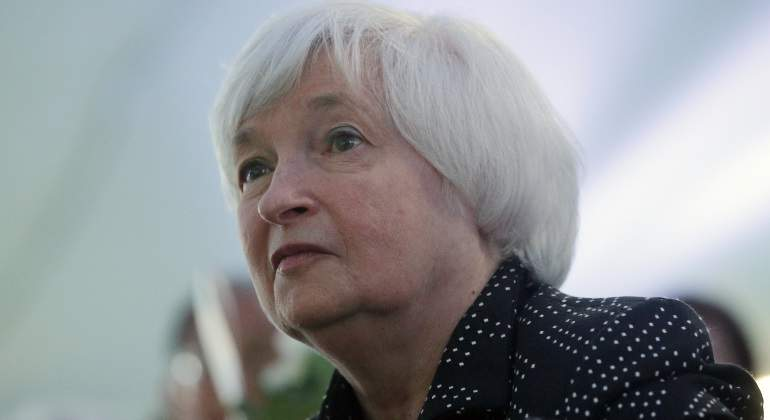 janet-yellen-lateral