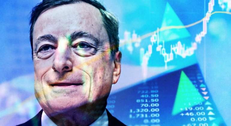 draghi-markets-700-1