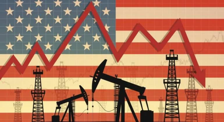 eeuu-fracking-caida