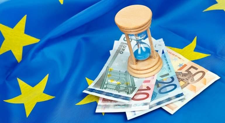 europa-reloj-arena-euros