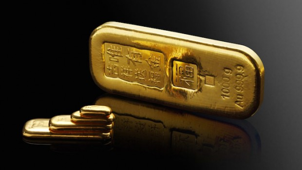 gold_bars_china_620x350