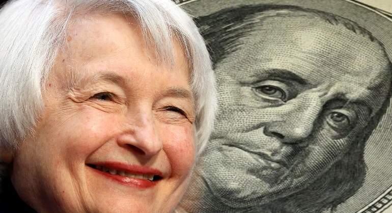 yellen-dolar-caras