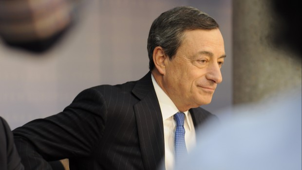 draghi_9_opt_620x350