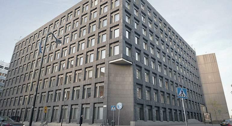 riksbank-banco-suecia