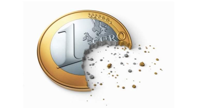 euro-comido