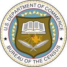 us-census
