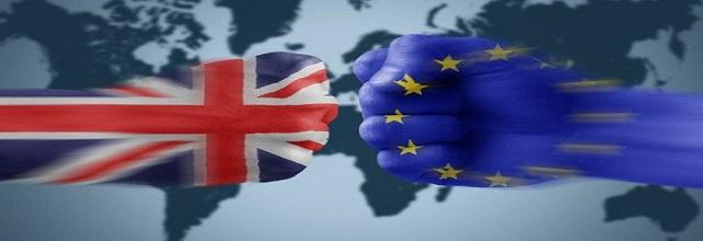 brexit_mx_port