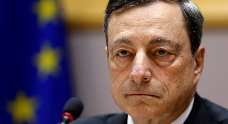 draghi-primerplano-reuters