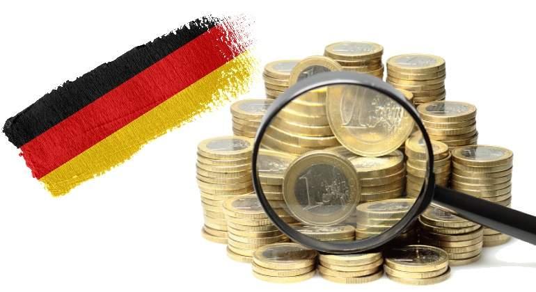 alemania-euros